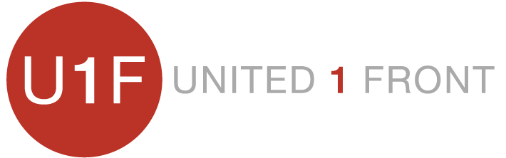 United 1 Front